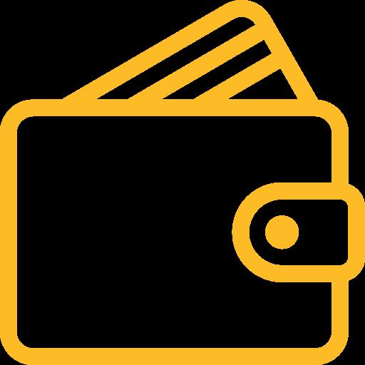 Enkla Betalningar med Klarna och Swish