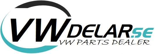 www.vwdelar.se