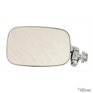 Speglar/Dörrlås Backspegel, vänster [tag]