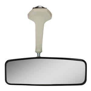 Speglar/Dörrlås Backspegel [tag]