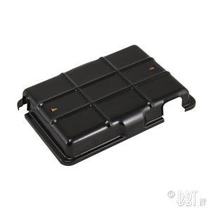 Batterier & Tillbehör Batterilock