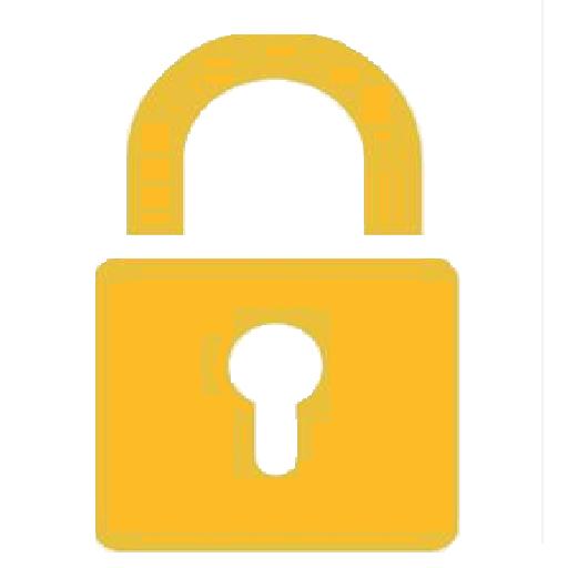Säker SSL krypterad trafik